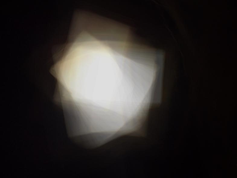 Window Blur