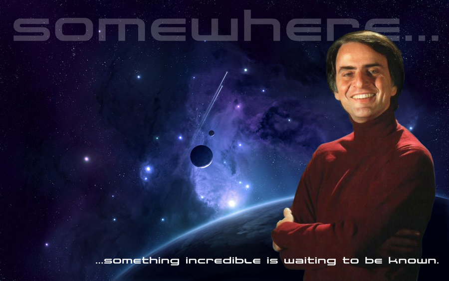carl_sagan___cosmos_wallpaper_by_oceanhell-d3ir8nq