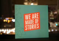 we-are-made-of-stories
